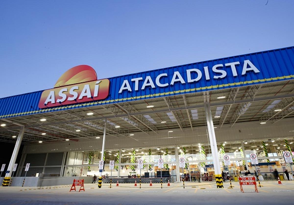 Assaí Atacadista abre 229 vagas de emprego para a região da zona Sul de São  Paulo - Notícias da Região